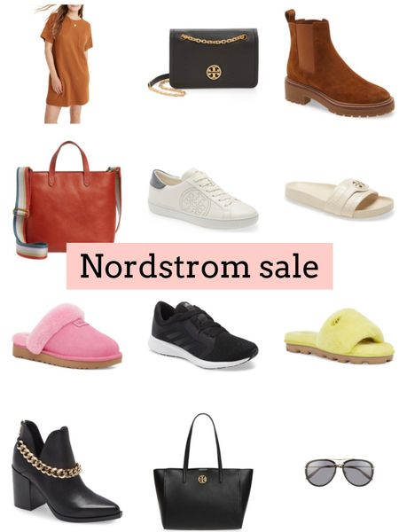 Nordstrom sale   #LTKsalealert #LTKSeasonal #LTKshoecrush