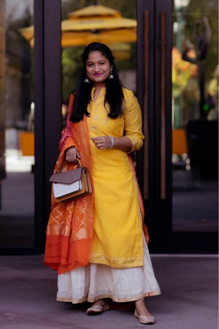 Navaratri outfit, Indian outfits, indo western outfits, Indian festival wear   #LTKGiftGuide #LTKunder100 #LTKHoliday