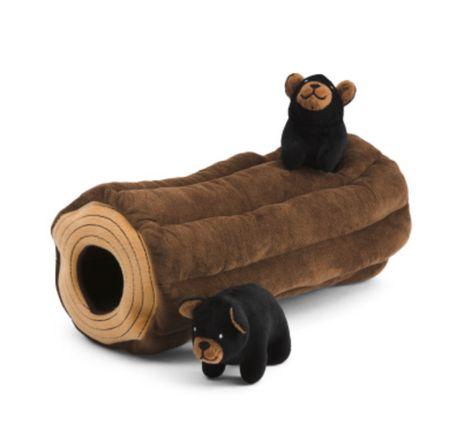 Zippypaws burrow dog toy  #LTKbaby #LTKunder50 #LTKkids