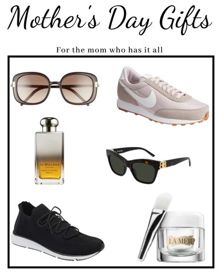 Mother's Day gift ideas for the mom who has it all  #mothersday #mothersdaygifts   #LTKSeasonal #LTKfamily #LTKstyletip
