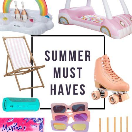 Summer gadgets for the pool or beach! http://liketk.it/3hnPj #liketkit @liketoknow.it