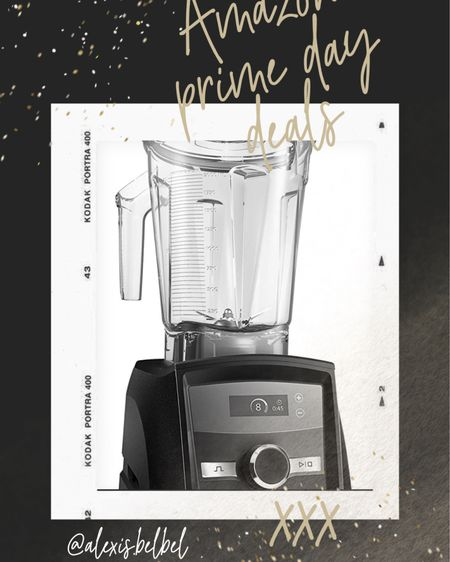 Vitamix on sale http://liketk.it/3ig7A #liketkit @liketoknow.it #LTKsalealert #LTKhome