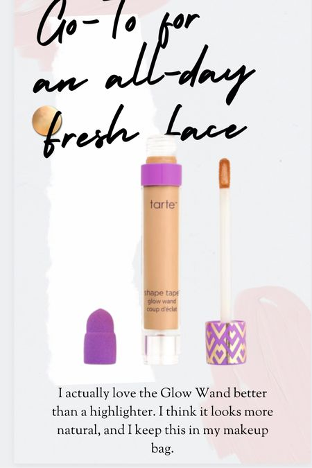 Tarte makeup Tinted moisturizer  Spf 20 Mature skin Outdoor makeup On the go beauty Sephora Ulta Beauty must have Skincare  #LTKbeauty #LTKbacktoschool #LTKSeasonal