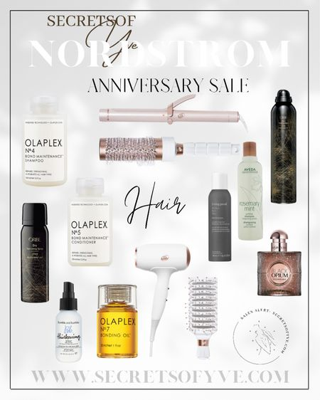 Care for your crown!   So humbled & thankful to have you here.. Shop the best selling & best rated items at the @nordstrom anniversary early access sale today! #nsale  CEO: patesillc.com & PATESIfoundation.org  @secretsofyve : where beautiful meets practical, comfy meets style, affordable meets glam with a splash of splurge every now and then. I do LOVE a good sale and combining codes!  Gift cards make great gifts.  @liketoknow.it #liketkit #LTKDaySale #LTKDay #LTKsummer #LKTsalealert #LTKSpring #LTKswim #LTKsummer #LTKworkwear #LTKbump #LTKbaby #LKTsalealert #LTKitbag #LTKbeauty #LTKfamily #LTKbrasil #LTKcurves #LTKeurope #LTKfit #LTKkids #LTKmens #LTKshoecrush #LTKstyletip #LTKtravel #LTKworkwear #LTKunder100 #LTKunder50 #LTKwedding #StayHomeWithLTK gifts for mom Dress shirt gifts she will love cozy gifts spa day gifts Summer Outfits Nordstrom Anniversary Sale Old Navy Looks Walmart Finds Target Finds Shein Haul Wedding Guest Dresses Plus Size Fashion Maternity Dresses Summer Dress Summer Trends Beach Vacation Living Room Decor Bathroom Decor Bedroom Decor Nursery Decor Kitchen Decor Home Decor Cocktail Dresses Maxi Dresses Sunglasses Swimsuits Rompers Sandals Bedding & Bath Patio Furniture Coffee Table Bar Stools Area Rugs Wall Art Nordstrom sale #Springhats  #makeup  Swimwear #whitediamondrings Black dress wedding dresses  #weddingoutfits  #designerlookalikes  #sales  #Amazonsales  #hairstyling #amazon #amazonfashion #amazonfashionfinds #amazonfinds #targetsales  #TargetFashion #affordablefashion  #fashion #fashiontrends #summershorts  #summerdresses  #kidsfashion #workoutoutfits  #gymwear #sportswear #homeorganization #homedecor #overstockfinds #boots #Patio Romper #baby #kitchenfinds #eclecticstyle Office decor Office essentials Graduation gift Patio furniture  Swimsuitssandals Wedding guest dresses Target style SheIn Old Navy Asos Swim Beach vacation  Beach bag Outdoor patio Summer dress White dress Hospital bag Maternity Home decor Nursery Kitchen Disney out