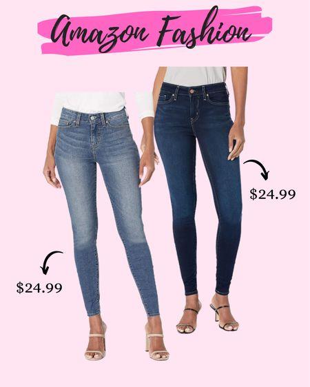 Best Seller Levi's Jeans          #jeans #amazonjeans #levisjeans #denim   Amazon Home         #amazonhome #anazonfinds #homedecor #homedecorfinds    #amazon #amazonprimeday #primeday #primedaydeals #amazonprime #rug #amazoninfluencer #amazonfinds #amazonfashion #amazonfashionfinds #arearugs #amazonprimedaydeals  amazon beach must haves | spring favorites | amazon spring essentials | amazon spring finds | spring must haves | amazon spring must haves | amazon girly things | amazon beauty | amazon home finds | amazon self care | amazon beauty favorites | amazon fashion favorites | summer favorites | amazon summer essentials | amazon vacay | amazon vacay favorites | amazon beach favorites | amazon must haves | amazon best sellers | amazon beach essentials | amazon summer finds | amazon summer favorites | amazon beach favorites | amazon beach must haves | amazon spring favorites | amazon vacation favorites | spring essentials | amazon | amazon fashion      Amazon haul Amazon Finds Amazon Fashion #amazon #amazonfinds #amazonfashion #amazonfashionfinds #amazonhaul #amazonfind #amazoninfluencer #amazonhaul #amazonstyle #amazonsummerfinds #founditonamazon #amazoninfluencer Follow my shop on the @shop.LTK app to shop this post and get my exclusive app-only content!  #liketkit #LTKunder50 #LTKunder100 #LTKsalealert #LTKfit #LTKshoecrush #LTKstyletip #LTKbeauty #LTKitbag #LTKtravel #LTKworkwear #LTKhome #LTKbrasil #LTKeurope #LTKfamily #LTKwedding #LTKswim