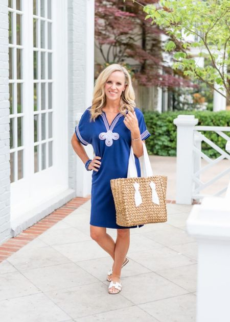 Sale alert! 30% off this terry tunic dress from my AWL Essentials Collection from Cabana Life. Use code SWIM30 through Thursday 7/27 11:59PM/ET.  This is a soft terry different than the original one and runs a little on the bigger size l. I am wearing XS Follow my shop on the @shop.LTK app to shop this post and get my exclusive app-only content!    #LTKswim #LTKsalealert #LTKstyletip