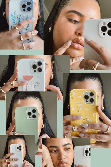SheIn phone cases http://liketk.it/3ceBV #liketkit @liketoknow.it #LTKcurves