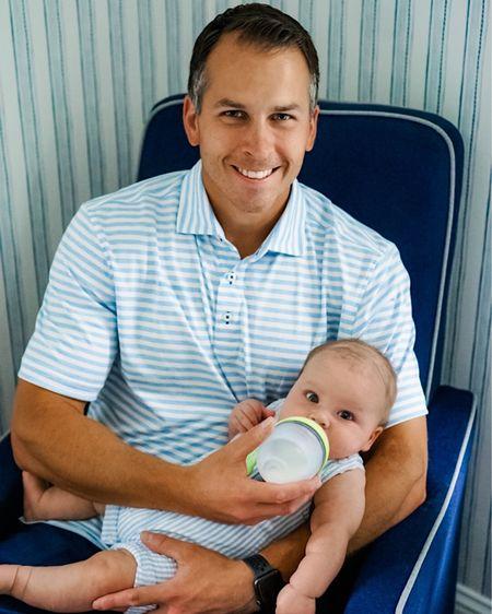 The best baby bottle for breastfed babies baby boy nursery   #LTKfamily #LTKhome #LTKbaby