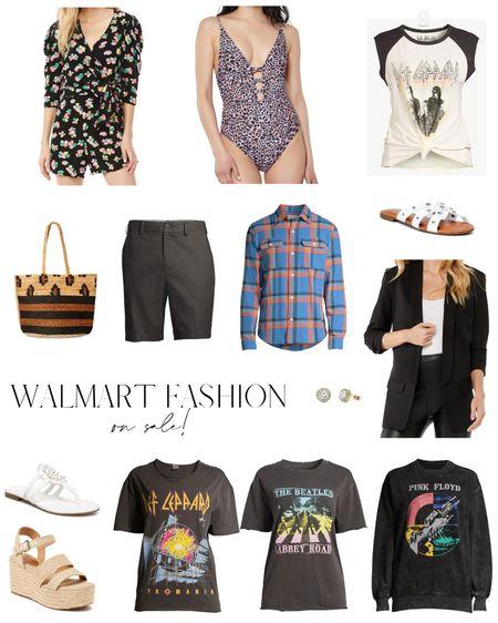 Walmart deals for days! http://liketk.it/3icCa #liketkit @liketoknow.it #LTKunder50 #LTKunder100 #LTKsalealert