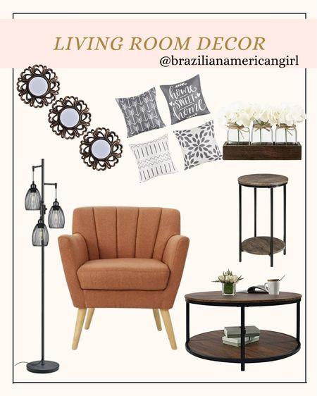 Amazon Home Decor               #amazon #amazonhome #amazonhomedecor #amazonfinds #interiordesign#livingroomdecor  #LTKhome #LTKunder100 #LTKsalealert
