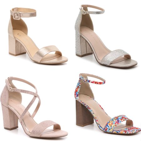 Looking to get a pair of sandals on a good price? Here a few options for you