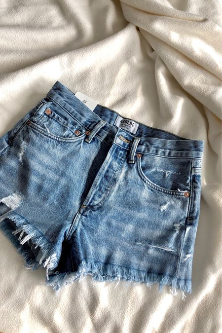 Bought a second pair of my favorite shorts! http://liketk.it/2DkvR #liketkit @liketoknow.it