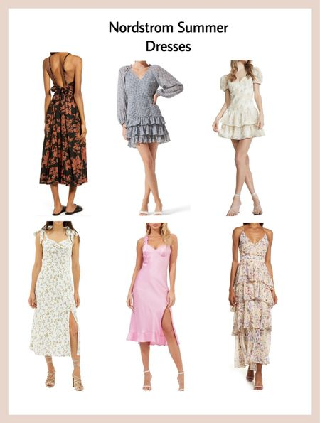 Nordstrom summer Dresses, Nordstrom Wedding guest dresses   Wedding, Wall Art, Maxi Dresses, Sweaters, Fleece Pullovers, button-downs, Oversized Sweatshirts, Jeans, High Waisted Leggings, dress, amazon dress, joggers, bedroom, nursery decor, home office, dining room, amazon home, bridesmaid dresses, Cocktail Dress, Summer Fashion, Designer Inspired, soirée Dresses, wedding guest dress, Pantry Organizers, kitchen storage organizers, hiking outfits, leather jacket, throw pillows, front porch decor, table decor, Fitness Wear, Activewear, Amazon Deals, shacket, nightstands, Plaid Shirt Jackets, spanx faux leather leggings, Walmart Finds, tablescape, curtains, slippers, Men's Fashion, apple watch bands, coffee bar, lounge set, home office, slippers, golden goose, playroom, Hospital bag, swimsuit, pantry organization, Accent chair, Farmhouse decor, sectional sofa, entryway table, console table, sneakers, coffee table decor, bedding , laundry room, baby shower dress, teacher outfits, shelf decor, bikini, white sneakers, sneakers, baby boy, baby girl, Target style, Business casual, Date Night Outfits,  Beach vacation, White dress, Vacation outfits, Spring outfit, Summer dress, Living room decor, Target, Amazon finds, Home decor, Walmart, Amazon Fashion, Nursery, Old Navy, SheIn, Kitchen decor, Bathroom decor, Master bedroom, Baby, Plus size, Swimsuits, Wedding guest dresses, Coffee table, CBD, Dresses, Mom jeans, Bar stools, Desk, Wallpaper, Mirror, Overstock, spring dress, swim, Bridal shower dress, Patio Furniture, shorts, sandals, sunglasses, Dressers, Abercrombie, Bathing suits, Outdoor furniture, Patio, Sephora Sale, Bachelorette Party, Bedroom inspiration, Kitchen, Disney outfits, Romper / jumpsuit, Graduation Dress, Nashville outfits, Bride, Beach Bag, White dresses, Airport outfits, Asos, packing list, graduation gift guide, biker shorts, sunglasses guide, outdoor rug, outdoor pillows, Midi dress, Amazon swimsuits, Cover ups, Decorative bowl, Weekender bag  #LTKstyl
