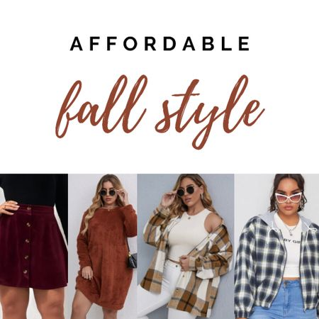 Plus size curvy fall back to school affordable style looks  Wedding guest dresses, plus size fashion, home decor, nursery decor, living room, backyard entertaining, summer outfits, maternity looks, bedroom decor, bedding, business casual, resort wear, Target style, Amazon finds, walmart deals, outdoor furniture, travel, summer dresses,    Bathroom decor, kitchen decor, bachelorette party, Nordstrom anniversary sale, shein haul, fall trends, summer trends, beach vacation, target looks, gap home, teacher outfits   #LTKcurves #LTKSale #LTKunder50