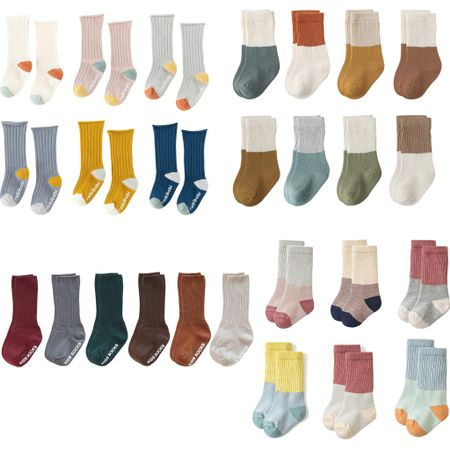 Best baby socks on amazon http://liketk.it/325uW #liketkit @liketoknow.it #LTKkids #LTKstyletip #LTKbaby