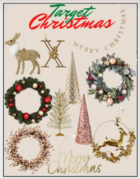 Christmas         #LTKcurves #LTKbump #LTKfamily #LtKwedding #LTKworkwear #LTKSeasonal #LTKfit #LTKbeauty #LTKswim #LTKkids #LTKsalealert #LTKshoecrush #LTKunder50 #LTKunder100 #Ltkmens #LTKhome #LTKbaby #LTKtravel #LTKstyletip #LTKitbag #ltktravel #ltkmens #ltkgiftguide #ltkholiday