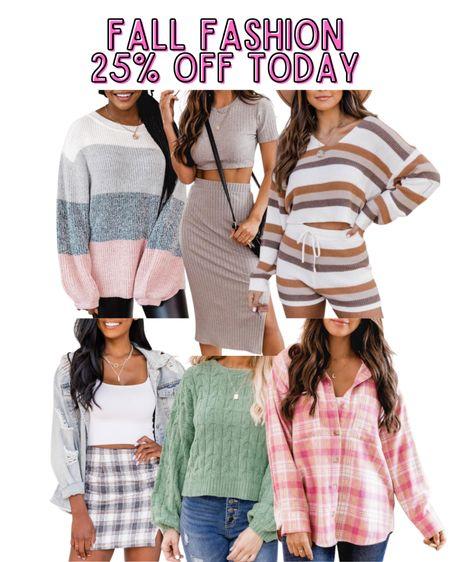 Pink Lily is 25% off today!   #LTKSale #LTKHoliday #LTKSeasonal