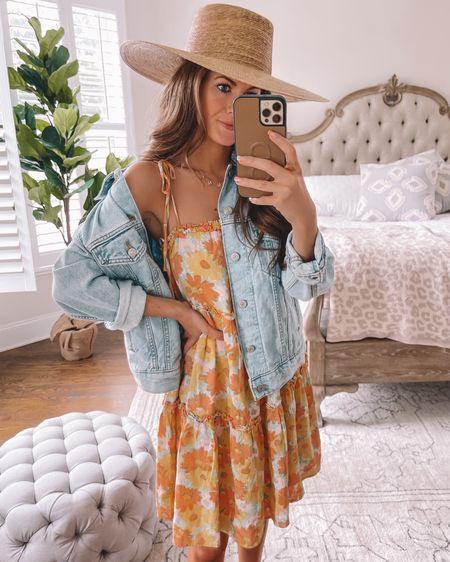 Amazon denim jacket, included in Prime Day! http://liketk.it/3i32X #liketkit @liketoknow.it #LTKsalealert #LTKunder50 #LTKunder100 jean jacket, Amazon fashion, Amazon find, Levi's