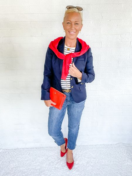 Workwear / Work Wear / Office Look / Office Outfit / Business Casual / Office Casual / Work Outfit / Tory Burch / Kate Spade /  Coach Handbags / Handbag /petite / over 40 / over 50 / over 60 / Fall Outfit / Fall Fashion     #LTKitbag #LTKSeasonal #LTKworkwear