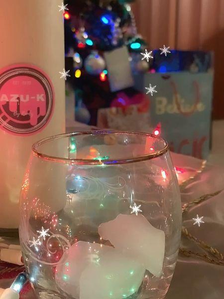 Christmas Cheer.    #LTKgiftspo #LTKhome #LTKsalealert