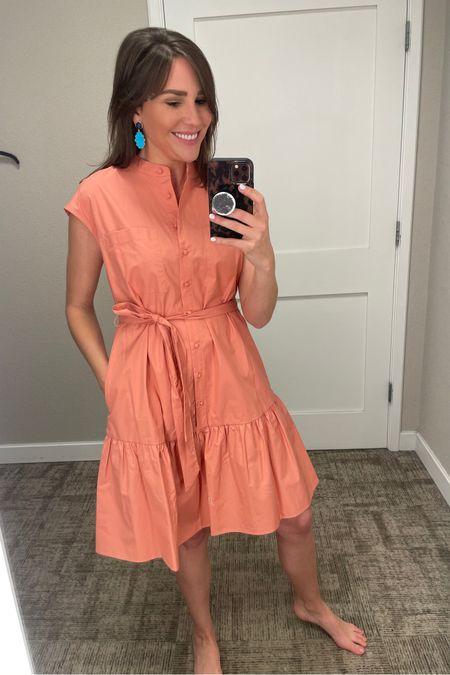 Orange you glad to be at Dillards?!?  http://liketk.it/3ewHT #liketkit @liketoknow.it