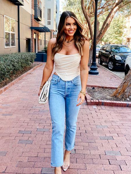 2-4 in corset 27 jeans / amazon, amazon fashion