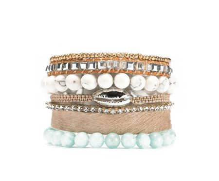 Get these gorgeous bracelets from @victoriaemerson with SALES &DEALS!  Shop the best selling & best rated items at the @nordstrom anniversary early access sale today! #nsale  CEO: patesillc.com & PATESIfoundation.org  @secretsofyve : where beautiful meets practical, comfy meets style, affordable meets glam with a splash of splurge every now and then. I do LOVE a good sale and combining codes!  Gift cards make great gifts.  @liketoknow.it #liketkit #LTKDaySale #LTKDay #LTKsummer #LKTsalealert #LTKSpring #LTKswim #LTKsummer #LTKworkwear #LTKbump #LTKbaby #LKTsalealert #LTKitbag #LTKbeauty #LTKfamily #LTKbrasil #LTKcurves #LTKeurope #LTKfit #LTKkids #LTKmens #LTKshoecrush #LTKstyletip #LTKtravel #LTKworkwear #LTKunder100 #LTKunder50 #LTKwedding #StayHomeWithLTK gifts for mom Dress shirt gifts she will love cozy gifts spa day gifts Summer Outfits Nordstrom Anniversary Sale Old Navy Looks Walmart Finds Target Finds Shein Haul Wedding Guest Dresses Plus Size Fashion Maternity Dresses Summer Dress Summer Trends Beach Vacation Living Room Decor Bathroom Decor Bedroom Decor Nursery Decor Kitchen Decor Home Decor Cocktail Dresses Maxi Dresses Sunglasses Swimsuits Rompers Sandals Bedding & Bath Patio Furniture Coffee Table Bar Stools Area Rugs Wall Art Nordstrom sale #Springhats  #makeup  Swimwear #whitediamondrings Black dress wedding dresses  #weddingoutfits  #designerlookalikes  #sales  #Amazonsales  #hairstyling #amazon #amazonfashion #amazonfashionfinds #amazonfinds #targetsales  #TargetFashion #affordablefashion  #fashion #fashiontrends #summershorts  #summerdresses  #kidsfashion #workoutoutfits  #gymwear #sportswear #homeorganization #homedecor #overstockfinds #boots #Patio Romper #baby #kitchenfinds #eclecticstyle Office decor Office essentials Graduation gift Patio furniture  Swimsuitssandals Wedding guest dresses Target style SheIn Old Navy Asos Swim Beach vacation Beach bag Outdoor patio Summer dress White dress Hospital bag Maternity Home decor Nursery Kitchen Disn