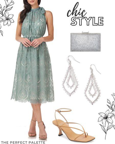 Beautiful grayed jade halter dress.   #LTKSeasonal #nordstrom #bridesmaids #bridesmaiddresses #dresses #weddingguestdresses #weddingguest #weddingguestdress #bridesmaiddress #mididress #maxidress #wedding #dress #bridalshowerdress #nordstromsale #weddingdress #summerdress #summerfashion    #liketkit #LTKunder100 #LTKhome #LTKfit #LTKunder50 #LTKstyletip #LTKcurves #LTKfamily #LTKswim #LTKsalealert #LTKwedding #LTKshoecrush #LTKitbag #LTKtravel @shop.ltk http://liketk.it/3lhao