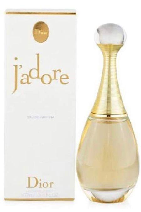 #perfume #scent #fall #beauty     #LTKbeauty #LTKGiftGuide #LTKHoliday