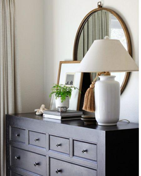 Shop my master bedroom here! http://liketk.it/2M83l @liketoknow.it #liketkit