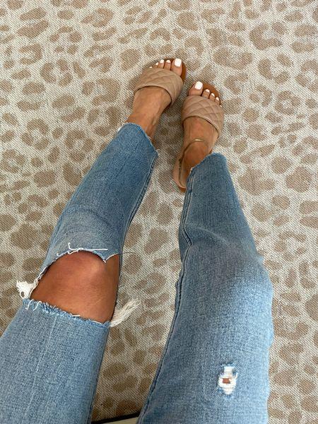 Jeans super stretchy on sale size 24 short   #LTKunder100 #LTKunder50 #LTKsalealert