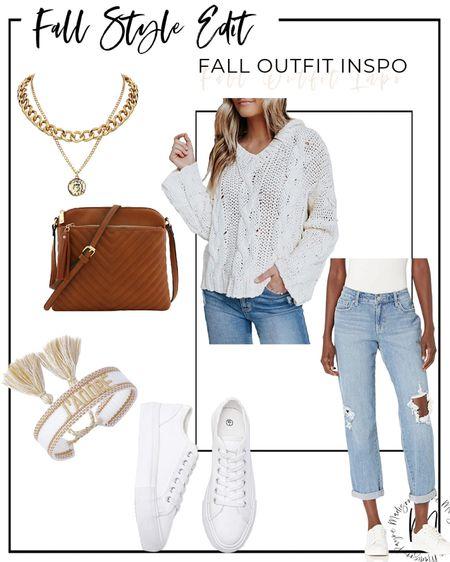 Fall Outfit Inspo 🍁 #amazon#amazondeals #amazonfashion #amazonstyle #amazonsale #falloutfits #fallfashion #businesscasual   #LTKSeasonal #LTKsalealert #LTKstyletip