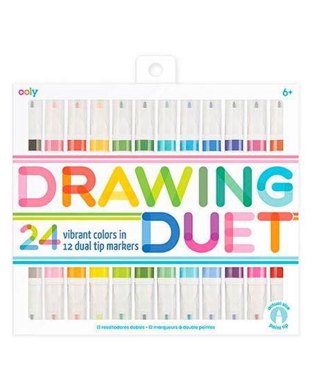 Our favorite fun markers are on sale!!! http://liketk.it/3lPII #liketkit @liketoknow.it