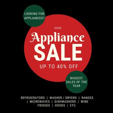 Appliance sale, wine fridge, wine cooler, drink fridge, stainless steel appliance, black appliance, gold appliance, brass appliance, GE café, GE profile, whirlpool, Samsung, washer and dryer, hood, Home Depot, Black Friday sale, cyber Monday, cyber weekend, Christmas gift, LG, faucet,   http://liketk.it/32vuh #liketkit @liketoknow.it #LTKhome #LTKsalealert #StayHomeWithLTK