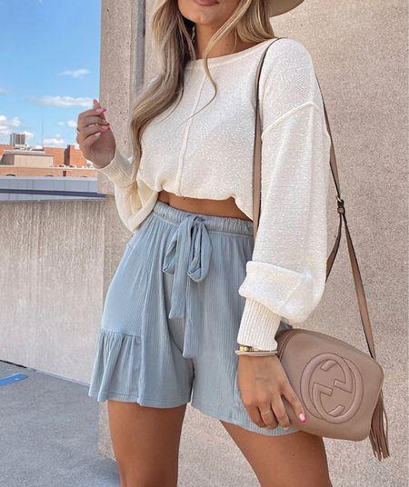 Fall fashion   #LTKstyletip #LTKunder50