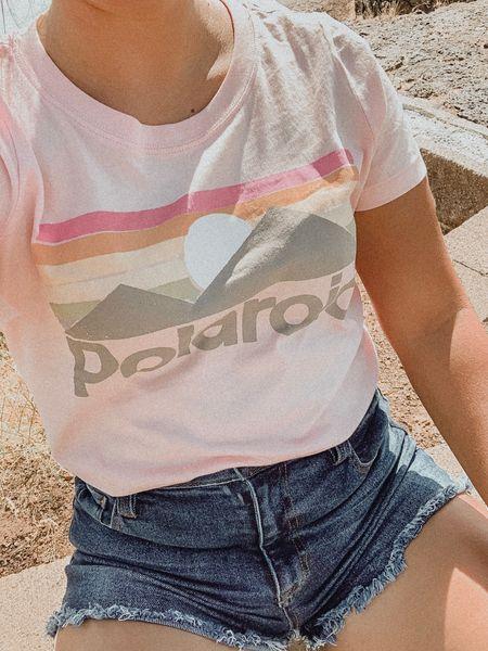 Cute summer outfit! ツ http://liketk.it/2DUtq #liketkit @liketoknow.it
