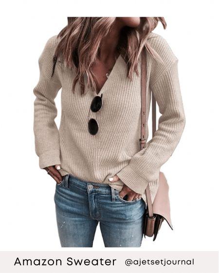 Amazon fashion • Amazon fashion finds   #amazonfinds #amazon #amazonfashion #amazonfashionfinds #amazoninfluencer #amazonfalloutfits #falloutfits #amazonfallfashion #falloutfit  #LTKunder100 #LTKunder50 #LTKSeasonal