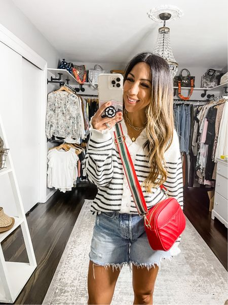 Amazon fashion   #LTKitbag #LTKunder50 #LTKsalealert