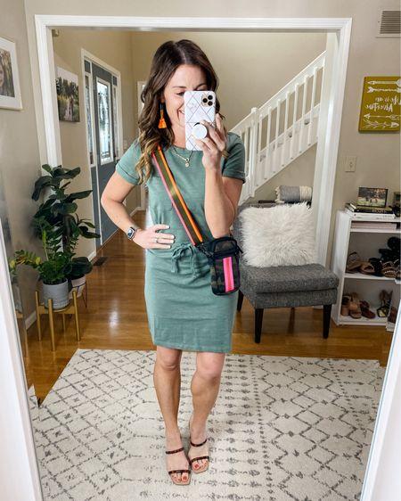 Target Dress: XS   http://liketk.it/3hkuY #liketkit @liketoknow.it #LTKunder50 #LTKshoecrush