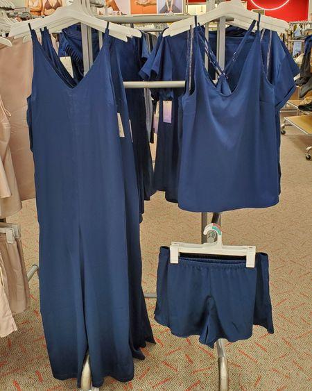 Target Pajamas  Loungewear    http://liketk.it/3l9hi @liketoknow.it #liketkit #LTKDay #LTKsalealert #LTKunder50 #LTKtravel #LTKshoecrush #LTKunder100 #LTKworkwear #LTKswim #targetstyle #targetfinds #pajamas #loungewear #travel