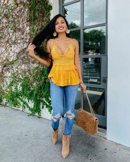 Abercrombie jeans   #LTKsalealert #LTKshoecrush #LTKstyletip