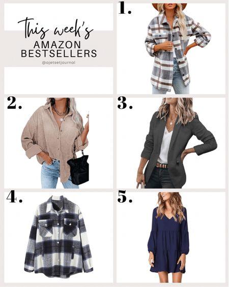 Amazon fashion • Amazon fashion finds   #amazonfinds #amazon #amazonfashion #amazonfashionfinds #amazoninfluencer #amazonfalloutfits #falloutfits #amazonfallfashion #falloutfit  #LTKHoliday #LTKunder100 #LTKunder50