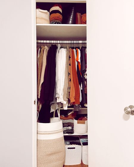 Black velvet hangers on sale today! Loving my closet refresh! http://liketk.it/36MwV #liketkit @liketoknow.it #LTKSeasonal #StayHomeWithLTK #LTKsalealert