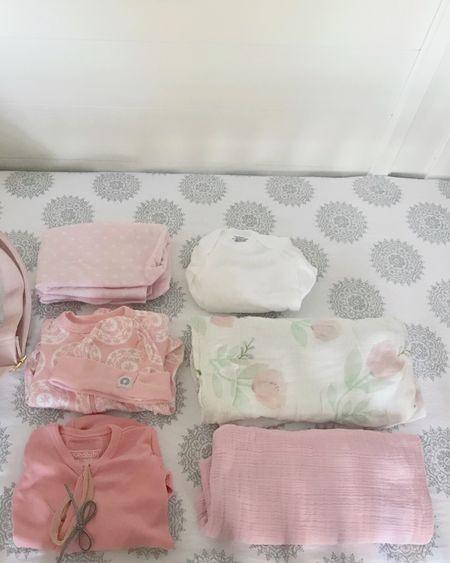 What's in my Hospital Bag?! http://liketk.it/2t7Hr #liketkit @liketoknow.it