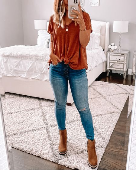Nordstrom sale shoe favorites! Wearing size xs in tee. It's oversized and jeans tts.  Mine are size 2  #LTKshoecrush #LTKsalealert #LTKunder100