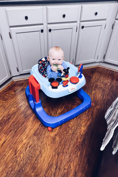 This was our favorite walker, out of the 3 that we had! It was nice and compact and easy to move around the house. http://liketk.it/35kfZ #liketkit @liketoknow.it #LTKbaby #LTKfamily #LTKhome @liketoknow.it.family @liketoknow.it.home