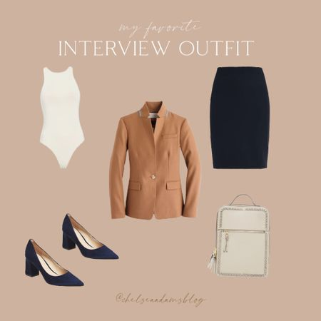 Fall blazer Fall work outfit Beautiful brown tweed blazer J crew cashmere tank business professional Business casual Interview outfit fall  Bsuienss professional Business casual Work outfit Office outfit seafoam green Mint green blazer White slingback heels White work pants Tory burch interview outfit Labor day sale Express H&m  #liketkit  @shop.ltk http://liketk.it/3n7DK   Follow my shop on the @shop.LTK app to shop this post and get my exclusive app-only content!  #liketkit #LTKunder50 #LTKworkwear #LTKunder100 #LTKunder50 #LTKworkwear #LTKsalealert @shop.ltk http://liketk.it/3n81F   #LTKsalealert #LTKunder50 #LTKworkwear