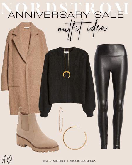 NSALE outfit idea size Xs/7  #LTKsalealert #LTKunder100 #LTKunder50