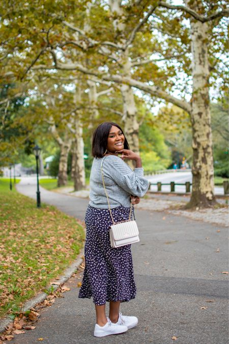 Ready for fall with these pieces from Madewell and Mango  #LTKFall   #LTKunder50 #LTKunder100 #LTKcurves