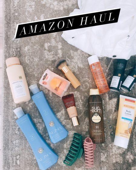 Amazon haul for vacation #liketkit @liketoknow.it http://liketk.it/391C9